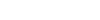 Inducta Logo