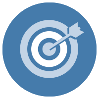 segmentation-in-campaign-management