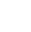 iwifi timer - profit stream