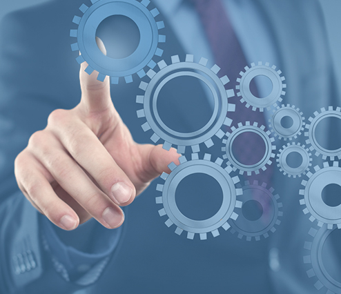 icustomer market segmentation - knowledge about the customer